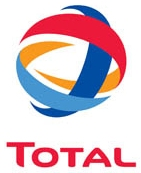 Total E&P Indonesie